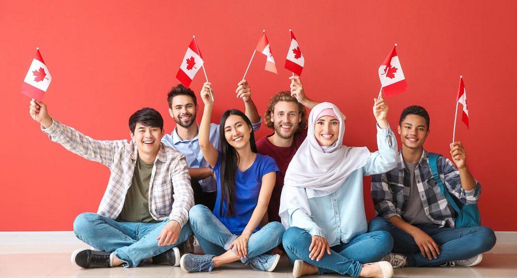 Immigration FAQ