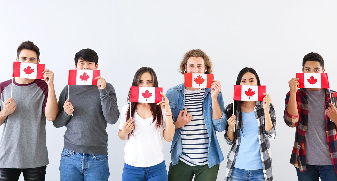 Immigration Consultant in Canada