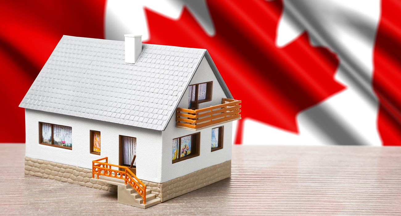 8 IMMIGRATION SERVICES A CALGARY IMMIGRATION CONSULTANT CAN EXPEDITE